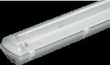НОРД LED-36